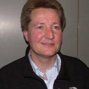Lars Hansen, IBBH Bispebjerg Hospital