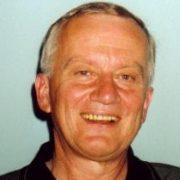 Lars-Göran Bengtsson