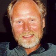 Rudolf Adolfsson